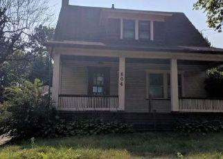 Casa en Remate en Scranton 18512 N BLAKELY ST - Identificador: 4322942790