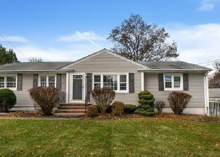 Casa en Remate en Cedar Grove 07009 STEVENS AVE - Identificador: 4322953736