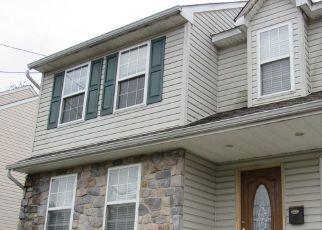 Casa en Remate en Folsom 19033 7TH AVE - Identificador: 4322956803