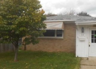 Casa en Remate en Erie 16504 E 37TH ST - Identificador: 4322960741