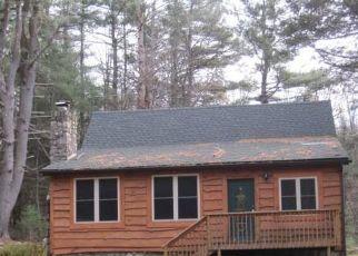 Casa en Remate en Rock Hill 12775 WOLF LAKE RD - Identificador: 4322968176