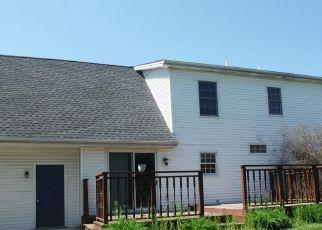 Casa en Remate en Etters 17319 NANCY LOPEZ LN - Identificador: 4322988777