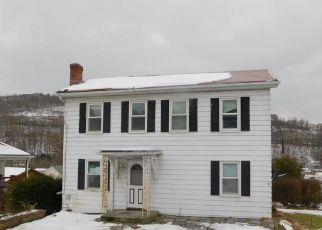 Casa en Remate en Barton 21521 LATROBE ST - Identificador: 4322993588
