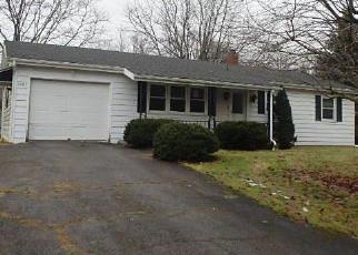 Casa en Remate en Portage 15946 MAPLE ST - Identificador: 4323001921