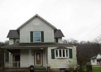 Casa en Remate en Adena 43901 W MAIN ST - Identificador: 4323002343