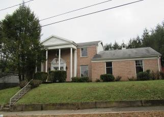 Casa en Remate en Morgantown 26501 WEST ST - Identificador: 4323011542
