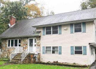 Casa en Remate en Caldwell 07006 DODD RD - Identificador: 4323021618