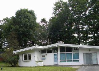 Casa en Remate en Wolcott 06716 CLIFF ST - Identificador: 4323037380