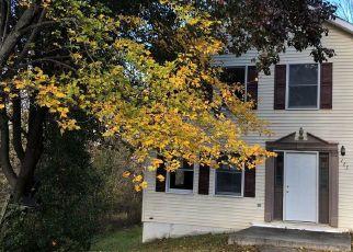 Casa en Remate en Winchester 22602 PARKWOOD CIR - Identificador: 4323039127
