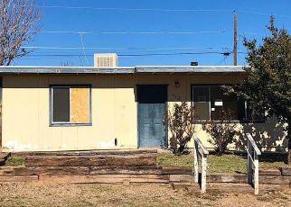 Casa en Remate en Clarkdale 86324 THIRD NORTH ST - Identificador: 4323069349