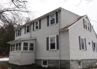 Casa en Remate en Thorndike 01079 HILL ST - Identificador: 4323074615