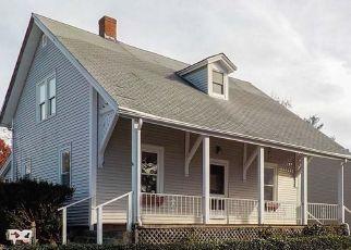 Casa en Remate en Riverside 02915 MAPLE AVE - Identificador: 4323077233