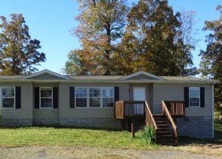Casa en Remate en Natural Bridge 24578 RADNOR LN - Identificador: 4323086434