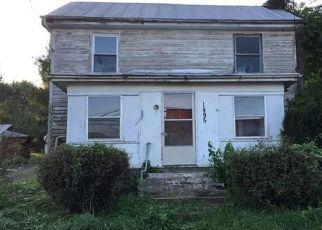 Casa en Remate en Keezletown 22832 INDIAN TRAIL RD - Identificador: 4323090375