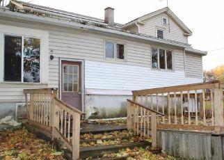 Casa en Remate en Fulton 13069 W 1ST ST S - Identificador: 4323096510