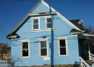 Casa en Remate en Rochester 14605 HOELTZER ST - Identificador: 4323098251