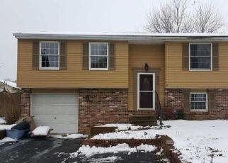 Casa en Remate en Clay 13041 SARONA LN - Identificador: 4323099128