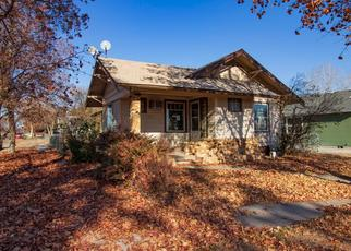Casa en Remate en Payette 83661 3RD AVE N - Identificador: 4323105266