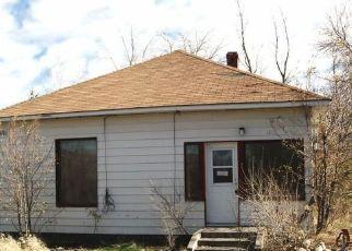 Casa en Remate en Hagerman 83332 EAST AVE N - Identificador: 4323107460