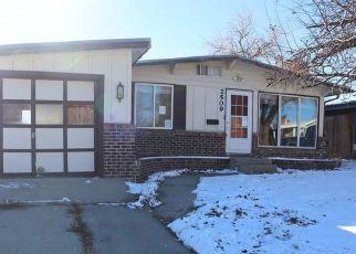 Casa en Remate en Casper 82609 E 9TH ST - Identificador: 4323111398