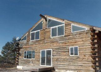 Casa en Remate en Rozet 82727 CEDAR HILLS DR - Identificador: 4323113592
