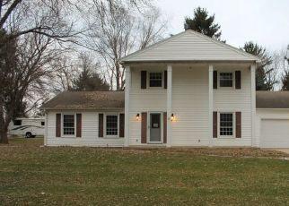 Casa en Remate en Windsor 53598 LINDEN CIR - Identificador: 4323116663