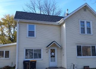 Casa en Remate en Prescott 54021 GIBBS ST N - Identificador: 4323117988
