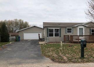 Casa en Remate en Greenleaf 54126 DEUSTER RD - Identificador: 4323120603