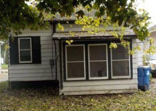 Casa en Remate en Racine 53405 WICKHAM BLVD - Identificador: 4323126286