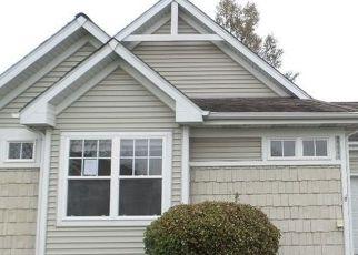 Casa en Remate en Crest Hill 60403 MEER PARK CT - Identificador: 4323134614