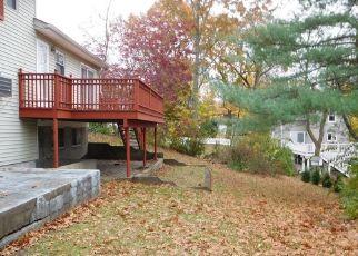 Casa en Remate en Larchmont 10538 BLOSSOM TER - Identificador: 4323140305