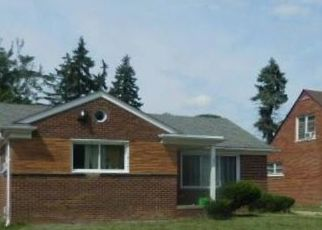 Casa en Remate en Detroit 48204 OAKMAN BLVD - Identificador: 4323151249