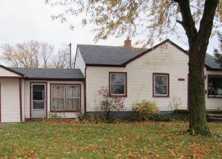 Casa en Remate en Lincoln Park 48146 MORAN AVE - Identificador: 4323154769