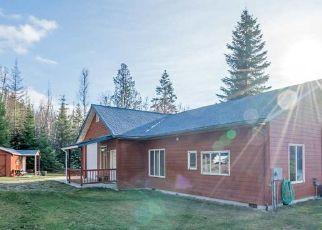 Casa en Remate en Ione 99139 LE CLERC RD N - Identificador: 4323162650