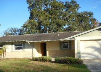 Casa en Remate en Port Orange 32127 CAMBRIDGE DR - Identificador: 4323167913