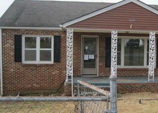 Casa en Remate en Radford 24141 2ND ST - Identificador: 4323182799