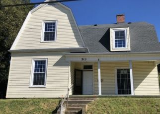 Casa en Remate en Bristol 24201 PARK ST - Identificador: 4323186290