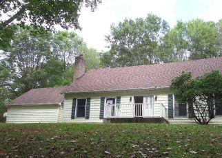 Casa en Remate en Willis 24380 INDIAN VALLEY RD NW - Identificador: 4323188934