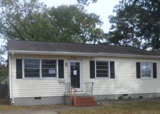 Casa en Remate en Newport News 23605 ORCUTT AVE - Identificador: 4323189357