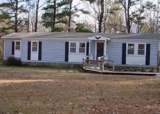 Casa en Remate en Burkeville 23922 CARY SHOP RD - Identificador: 4323192423