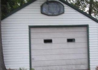 Casa en Remate en Norfolk 23518 SPARTAN AVE - Identificador: 4323204246