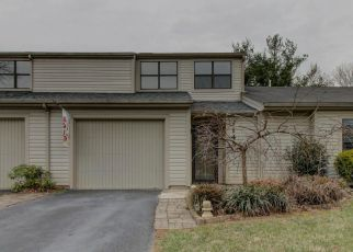 Casa en Remate en Roanoke 24019 SNOWBERRY CIR - Identificador: 4323205116