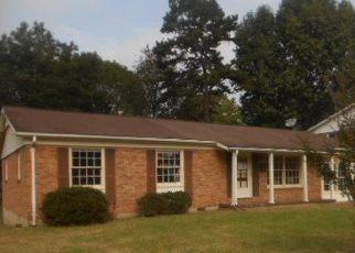 Casa en Remate en Danville 24540 TIMBERLAKE DR - Identificador: 4323209956