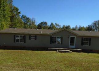 Casa en Remate en Danville 24541 SYDENHAM ST - Identificador: 4323210830