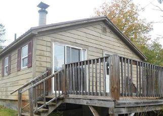 Casa en Remate en North Anson 04958 EMBDEN POND RD - Identificador: 4323218261
