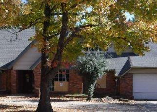 Casa en Remate en Tulsa 74133 S 75TH EAST AVE - Identificador: 4323222651