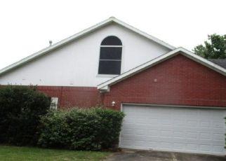 Casa en Remate en Humble 77346 DECATHALON CT - Identificador: 4323223978