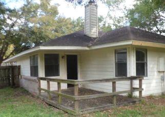 Casa en Remate en Spring 77373 ROLLING GLEN DR - Identificador: 4323224847