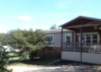 Casa en Remate en Weatherford 76087 SONGWOOD DR - Identificador: 4323225268