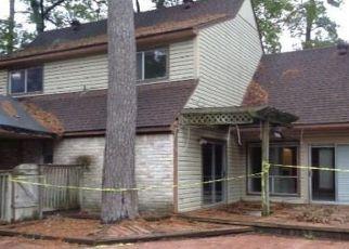Casa en Remate en Conroe 77302 STEPHEN F AUSTIN DR - Identificador: 4323237536